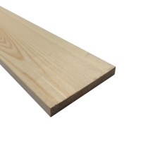 Pine Planed All Round 95mm x 12mm x 2.4m  (4'' x 1/2'')