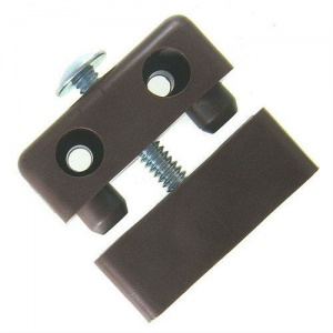 Brown KD Assembly Block (Pack of 10)