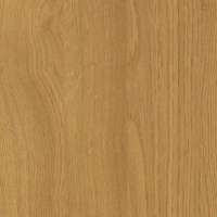 Lancaster Oak Melamine Faced Chipboard (MFC) 2.8m x 18mm