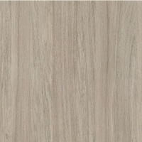 Oyster Urban Oak Melamine Faced Chipboard (MFC) 2.8m x 18mm