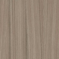 Shorewood Melamine Faced Chipboard (MFC) 2.8m x 18mm