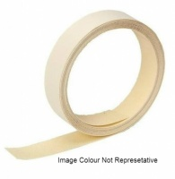 Alabaster Pearl Edging Strip to suit 15mm MFC board