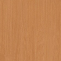 Bavarian Beech Melamine Faced Chipboard (MFC) 2.4m x 15mm