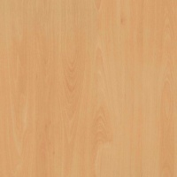 Ellmau Beech Melamine Faced Chipboard (MFC) 2.4m x 15mm