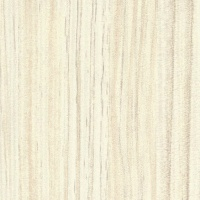 White Havana Pine Melamine Faced Chipboard (MFC) 2.8m x 18mm