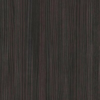 Black Havana Pine Melamine Faced Chipboard (MFC) 2.8m x 18mm