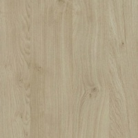 Natural Kendal Oak Melamine Faced Chipboard (MFC) 2.8m x 18mm