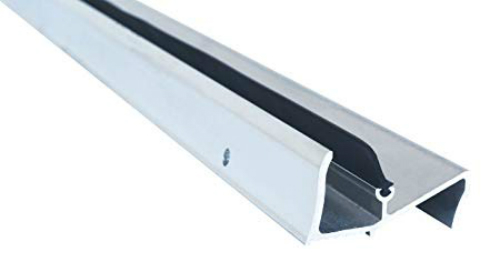 Lowline Threshold Sill Aluminium 914mm