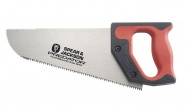 Predator Flooring Saw by Spear and Jackson (11''/279mm)