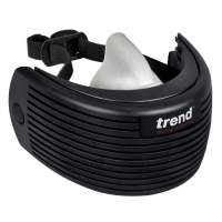 Trend Airace half mask APF10
