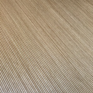 Bamboo Veneered MDF 16mm 2440mm x 1220mm (8' x 4')