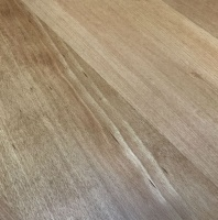 Crown Cut Steamed Beech Veneered MDF 2440mm x 1220mm (8' x 4')