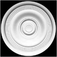 Belina Ceiling Rose