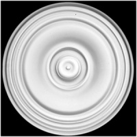 Cornellia Ceiling Rose