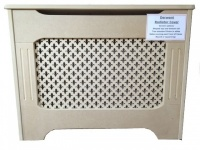 Derwent Radiator Cover