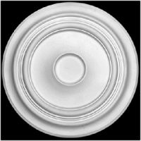 Donata Ceiling Rose