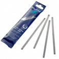 Eclipse Junior Hacksaw Blades (10)