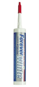 Everbuild Forever White Sealant