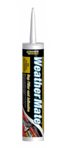 Everbuild Weathermate Sealant