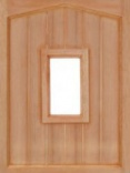 External Hardwood Stable 1L Glass Pack