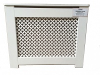 Irwell Radiator Cover