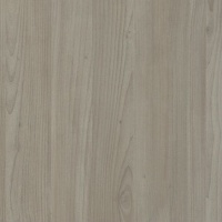 Grey Nordic Wood Melamine Faced Chipboard (MFC) 2.8m x 18mm