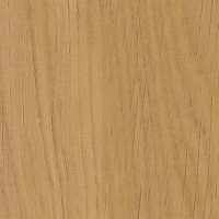Lissa Oak Melamine Faced Chipboard (MFC) 2.4m x 15mm