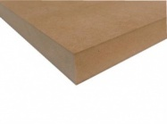 MDF 12mm - Handy Pre-Cut Panels