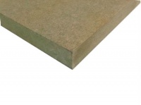 Moisture Resistant MDF 22mm - Handy Pre-cut Panels