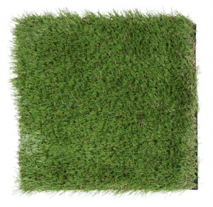 Grono Grass Nara Gold 30mm (per m2)