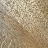 Crown Cut Oak Veneered MDF 2440mm x 1220mm (8' x 4')
