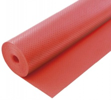 Quick Therm Flooring Underlay for Under Floor Heating 10m x 1m x 1.8mm Roll