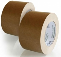 Ram Board Heavy Duty Seam Tape