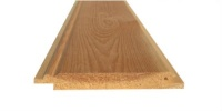 Read & Bead Pine T&G Cladding 19mm x 100mm x 2.1m