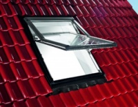 Roto R7 Designo Roof Window