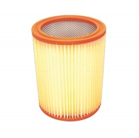 Trend Cartridge filter 0.3 micron T30
