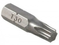 T30 Screwdriver Bit for Masonry Screws