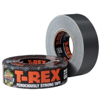 T-Rex Tape - Ferociously Strong Tape