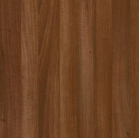 Tobacco Walnut Melamine Faced Chipboard (MFC) 2.4m x 15mm