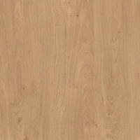 Light Winchester Oak Melamine Faced Chipboard (MFC) 2.8m x 18mm