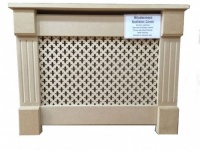 Windermere Radiator Cover