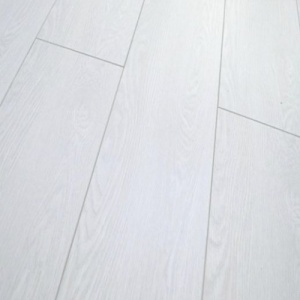 Vintage Laminate Embossed Collection Pure White