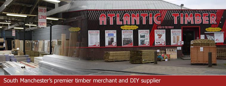 Contact Info Atlantic Timber
