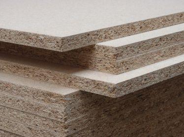 chipboard atlantic timber