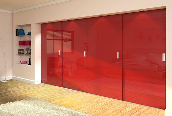 Made To Measure Cabinet Doors Images Doors Design Modern