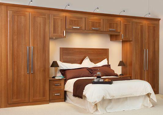 Made To Measure Cabinet Doors Atlantic Timber